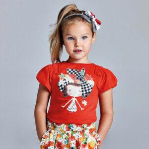 ecofriends-t-shirt-doll-design-for-girl_id_21-03002-021-800-1.jpg