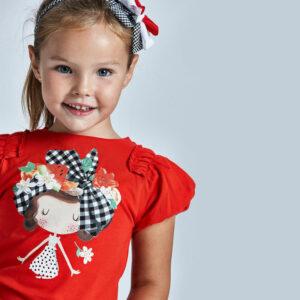 ecofriends-t-shirt-doll-design-for-girl_id_21-03002-021-800-2.jpg
