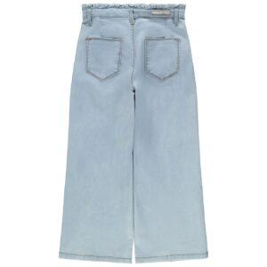 13189749-name-it-light-blue-denim-rwide-jeans-1-p.jpg
