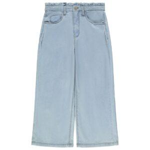 13189749-name-it-light-blue-denim-rwide-jeans-p.jpg