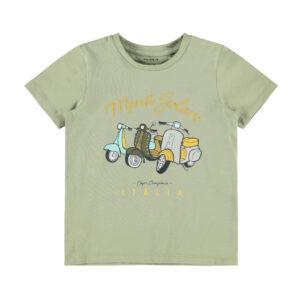 name-it-t-shirt-grijs-13190366_1500x1500_1012616.jpg